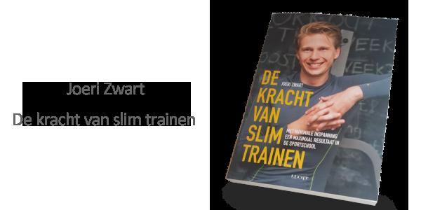 boek vertaling sportboek