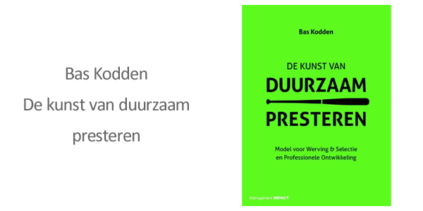 boekvertaling bas kodden