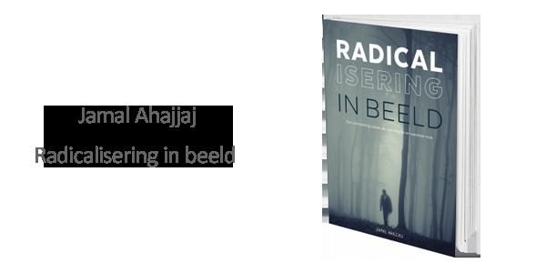 boekvertaling radicalisering in beeld